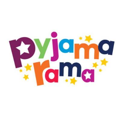 Pyjamarama Day